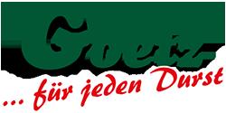 logo-getraenke-goetz