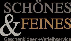 logo_schoenes-feines