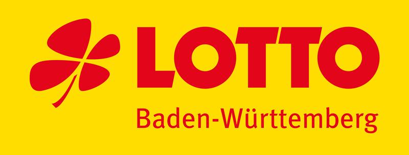 Lotto spielen bei Getränke Goetz